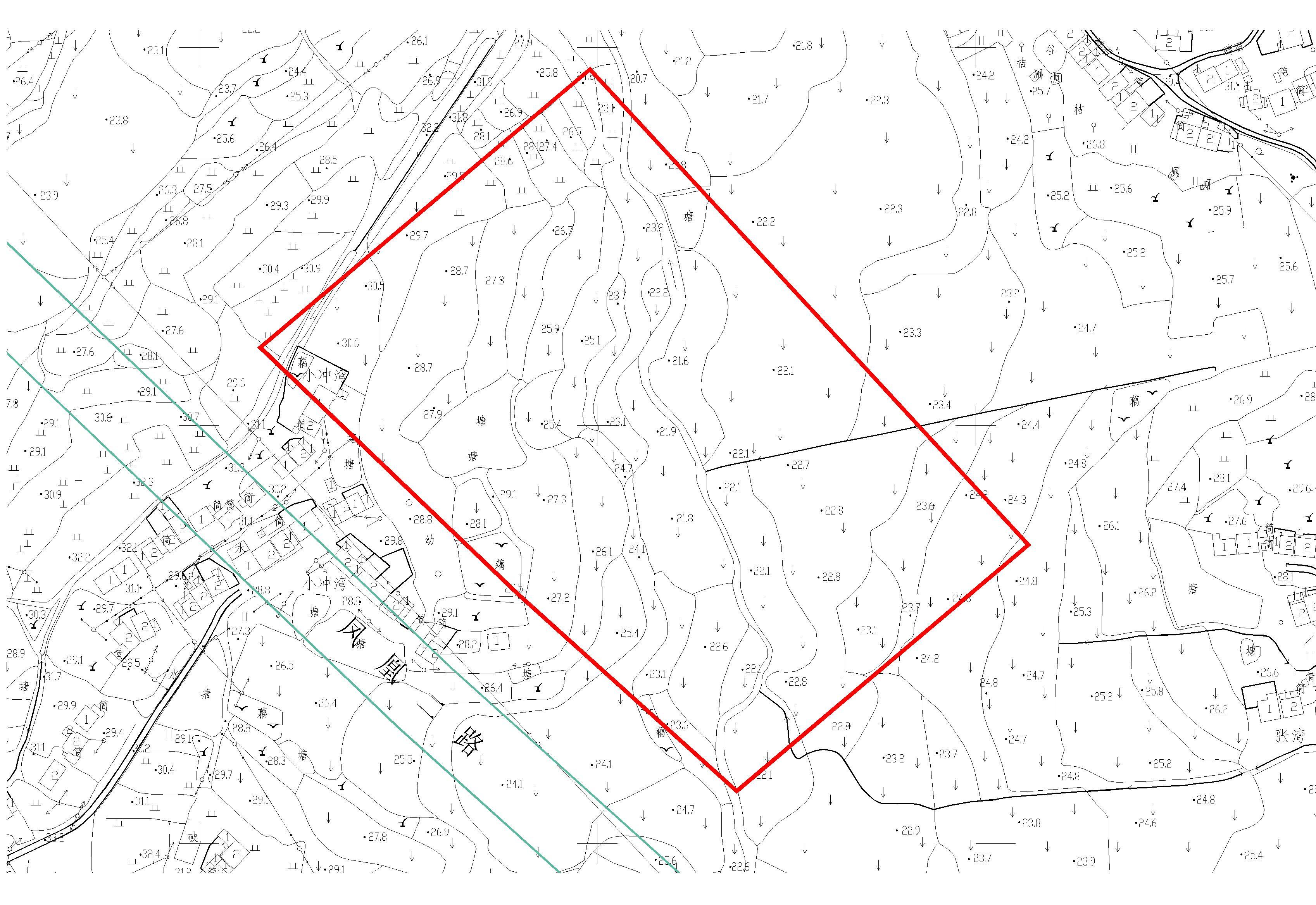 经武汉经济技术开发区规划土地局审查,拟同意核发武汉圣普太阳能科技有限公司位于开发区101M1-5地块厂房项目的《建设用地规划许可证》、用地规划设计条件,地块南临凤凰二路绿化带。现将该项目拟核发的《建设用地规划许可证》、用地规划设计条件、法定红线进行公示。 公示内容如下: 公示日期:2012年10月17日-2012年10月27日 公示反映方式:在公示期间,有关单位或个人对该项目审批有任何意见或建议的,可通过以下方式向武汉经济技术开发区规划土地局反映。 网上意见提供地址:http://hn.